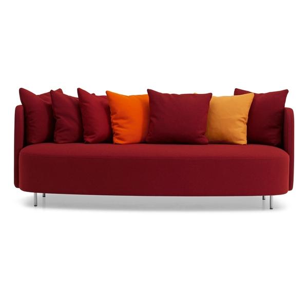 Minima Sofa - на 360.ru: цены, описание, характеристики, где купить в Москве.
