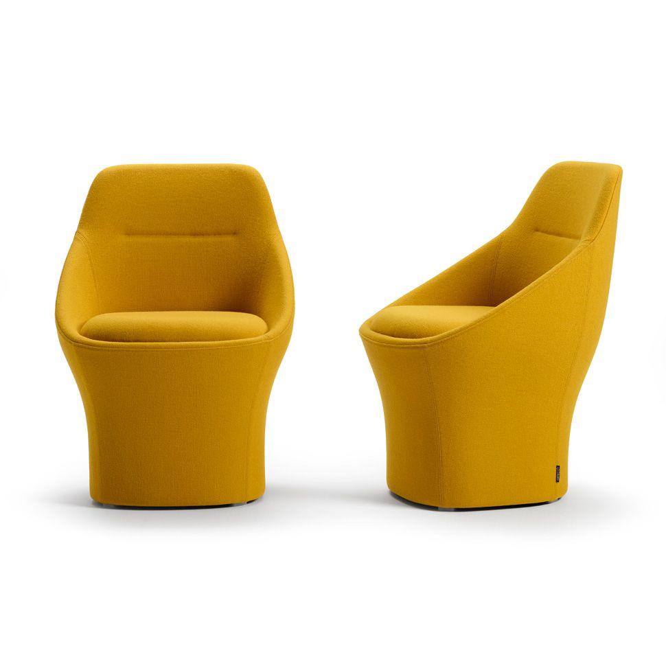 Ezy Easy Chair - на 360.ru: цены, описание, характеристики, где купить в Москве.