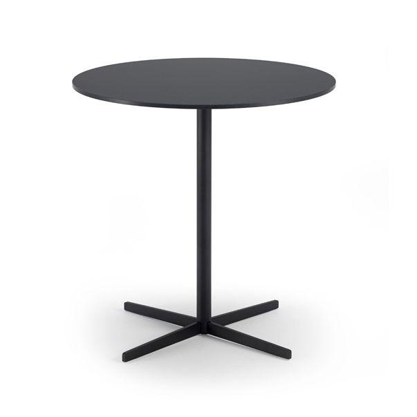Ezy Dining Table - на 360.ru: цены, описание, характеристики, где купить в Москве.