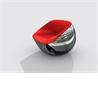 Ball - на 360.ru: цены, описание, характеристики, где купить в Москве.