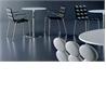 Mints Table - на 360.ru: цены, описание, характеристики, где купить в Москве.