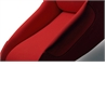 Antropus - на 360.ru: цены, описание, характеристики, где купить в Москве.