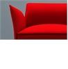 Darwin - на 360.ru: цены, описание, характеристики, где купить в Москве.