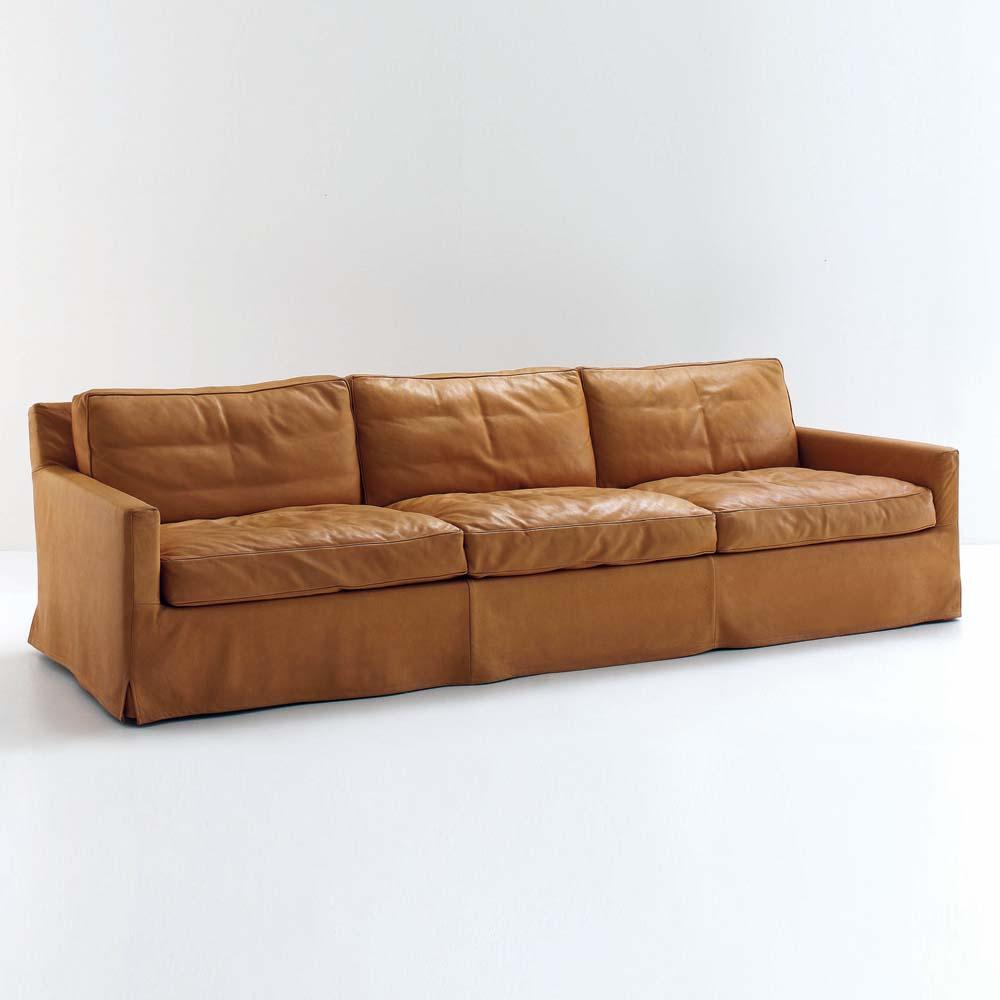 Cousy Sofa - на 360.ru: цены, описание, характеристики, где купить в Москве.