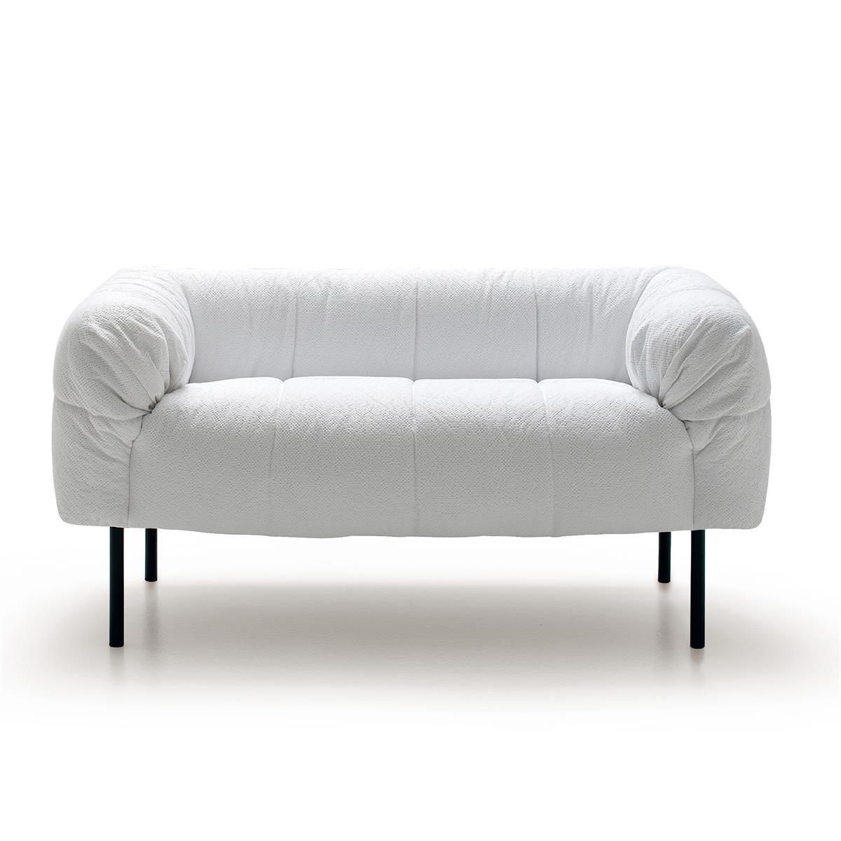 Peccorelle Sofa - на 360.ru: цены, описание, характеристики, где купить в Москве.