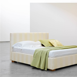 Кровать для подростка  от производителя