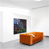 Samoa sofa - на 360.ru: цены, описание, характеристики, где купить в Москве.