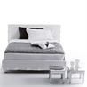 White bed - на 360.ru: цены, описание, характеристики, где купить в Москве.