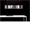 Fold - на 360.ru: цены, описание, характеристики, где купить в Москве.