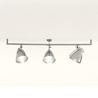Faro (Pendant lamp) - на 360.ru: цены, описание, характеристики, где купить в Москве.