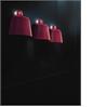 Tabard wall - на 360.ru: цены, описание, характеристики, где купить в Москве.