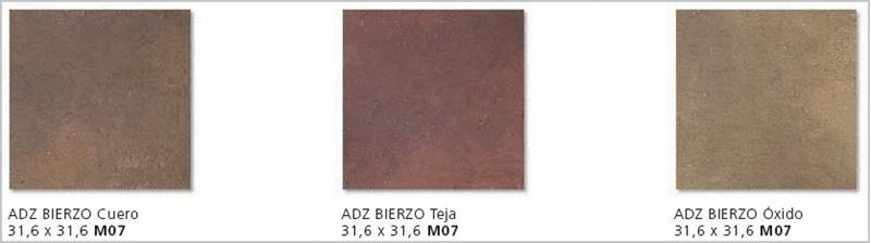 ADZ Bierzo - на 360.ru: цены, описание, характеристики, где купить в Москве.