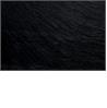 High-tech Stones Black ardesia - на 360.ru: цены, описание, характеристики, где купить в Москве.