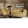 Paramount sofa - на 360.ru: цены, описание, характеристики, где купить в Москве.