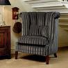 Mackintosh chair - на 360.ru: цены, описание, характеристики, где купить в Москве.