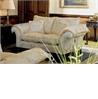 Clive sofa - на 360.ru: цены, описание, характеристики, где купить в Москве.