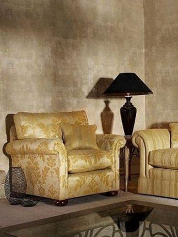 Paramount armchair - на 360.ru: цены, описание, характеристики, где купить в Москве.