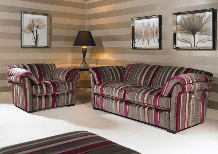 Westbury armchair - на 360.ru: цены, описание, характеристики, где купить в Москве.