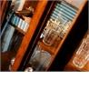 Cristalliera Arizona 2 ante 5131 - на 360.ru: цены, описание, характеристики, где купить в Москве.
