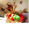 Cucina Matilde Spoleto 5174/S - на 360.ru: цены, описание, характеристики, где купить в Москве.