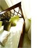 Letto matrimoniale PN307 - на 360.ru: цены, описание, характеристики, где купить в Москве.
