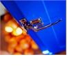 Ghiacciaia Jackson 5714 - на 360.ru: цены, описание, характеристики, где купить в Москве.