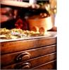 Carrello Oregon 2 ante 5544 - на 360.ru: цены, описание, характеристики, где купить в Москве.