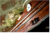 Dispensa Buffalo con tavolo apribile 5198 - на 360.ru: цены, описание, характеристики, где купить в Москве.