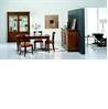 Tavolo rettangolare allungabile piano a rombo OT504 - на 360.ru: цены, описание, характеристики, где купить в Москве.
