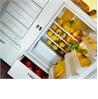 Ghiacciaia Dallas 5716 - на 360.ru: цены, описание, характеристики, где купить в Москве.