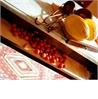 Tavolo Winnie con piano marmo 5360 - на 360.ru: цены, описание, характеристики, где купить в Москве.