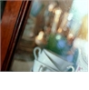 Vetrina angolo 2 ante 5172 - на 360.ru: цены, описание, характеристики, где купить в Москве.