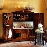 Cucina Charlotte Orvieto 5173/O - на 360.ru: цены, описание, характеристики, где купить в Москве.