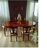 Sedia imbottita OT601/I - на 360.ru: цены, описание, характеристики, где купить в Москве.