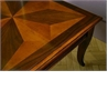 Tavolo da te quadrato piano a stella OT550 - на 360.ru: цены, описание, характеристики, где купить в Москве.
