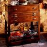 Carrello Oregon 5285 - на 360.ru: цены, описание, характеристики, где купить в Москве.