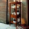 Libreria Panama c/vassoio 5169 - на 360.ru: цены, описание, характеристики, где купить в Москве.