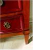 Cassettone con secretaire PN209 - на 360.ru: цены, описание, характеристики, где купить в Москве.