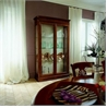 Cristalliera 2 ante OT451 - на 360.ru: цены, описание, характеристики, где купить в Москве.