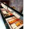 Ghiacciaia London 5704 - на 360.ru: цены, описание, характеристики, где купить в Москве.