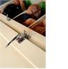 Ghiacciaia Galvestone 5706 - на 360.ru: цены, описание, характеристики, где купить в Москве.