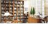 Full Wood Library - на 360.ru: цены, описание, характеристики, где купить в Москве.