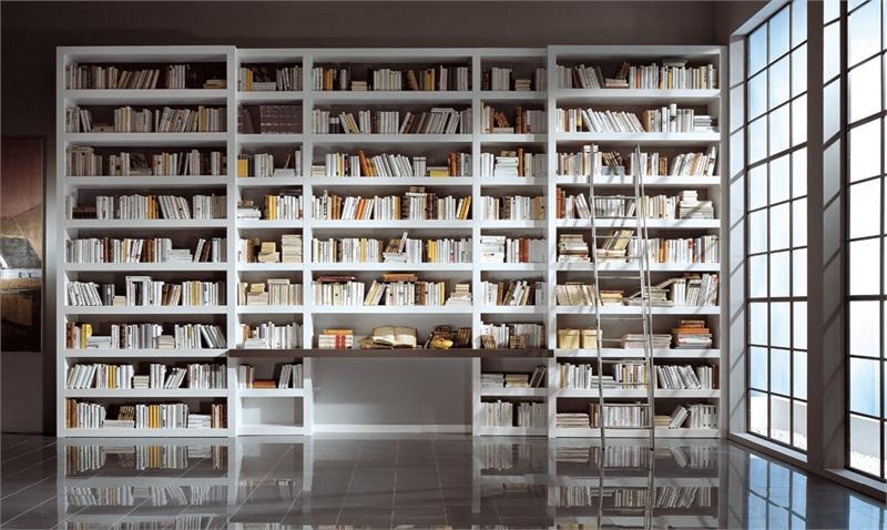 Library No.5 - на 360.ru: цены, описание, характеристики, где купить в Москве.