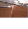 Artica - на 360.ru: цены, описание, характеристики, где купить в Москве.