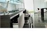 Integra - на 360.ru: цены, описание, характеристики, где купить в Москве.
