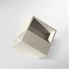 Cube - на 360.ru: цены, описание, характеристики, где купить в Москве.