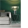Coast Sofa - на 360.ru: цены, описание, характеристики, где купить в Москве.