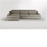 Malta Sofa - на 360.ru: цены, описание, характеристики, где купить в Москве.
