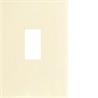 Wallpaper-B - на 360.ru: цены, описание, характеристики, где купить в Москве.