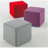 Cubo - на 360.ru: цены, описание, характеристики, где купить в Москве.